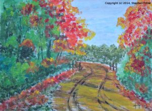 SH-Autumn-Colours-ws-oil