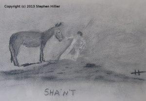 SH-shant2
