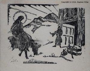 lgch-nativity-scene