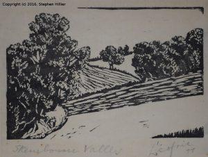 lgch-stambourne-valley