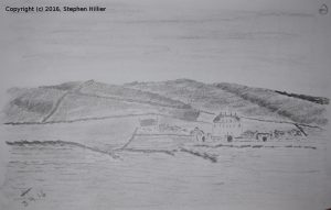 shetland-off-lerwick-pencil