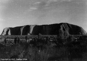 Ayres Rock Uluru (1) 35