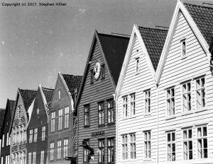 Bergen Houses 35